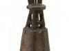 art-pencil-sculpture-14