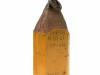 art-pencil-sculpture-5-580x579