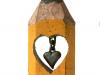 art-pencil-sculpture-9